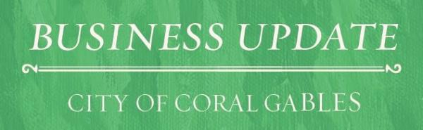 Business Update logo