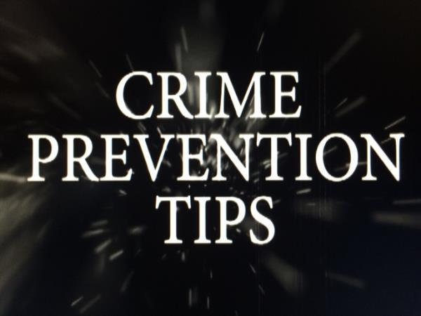 Crime prevention tips.jpg