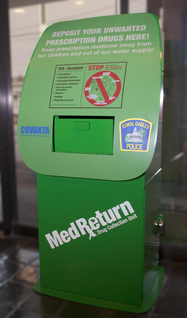Prescription Drug Drop Bin.jpg