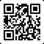sign up code qr code