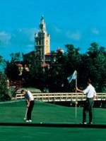 Biltmore Golf Course